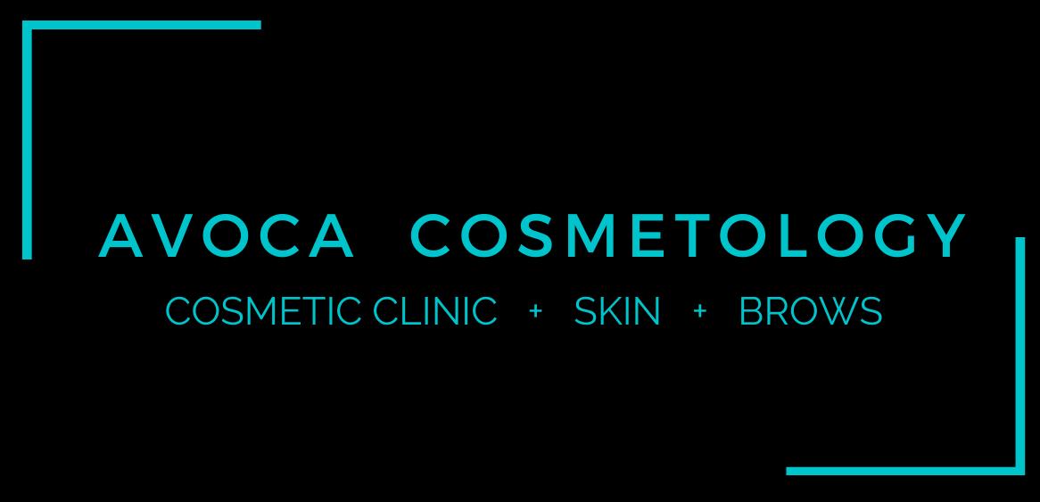 Avoca Cosmetology
